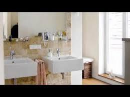 badezimmer ausstellung licata fliesen und badezimmer ausstellung darmstadt