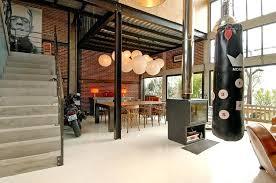 small loft ideas ideas for ikea loft bed ideas for small loft conversions industrial