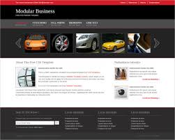free templates for official website 21 free business website themes templates free premium templates