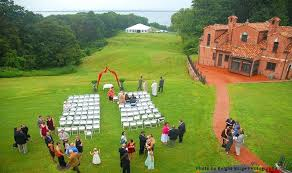 Ny Wedding Venues Wedding Venues Long Island Unique Outdoor Wedding Venue