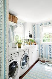 Kitchen Laundry Design Habitually Chic Laundry Day
