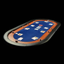 Table Top Poker Table Poker Table Tops