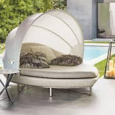 malia hanging daybed frontgate