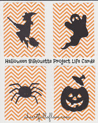 halloween love cards u2013 festival collections