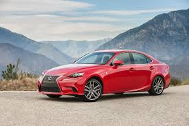 lexus sedan 2016 2016 lexus is conceptcarz com