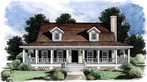 small country cottage plans small southern country house plans how to draw a house plan step
