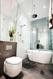 bathroom ideas for small areas bathroom small bathroom ideas with tub shower combo for areas