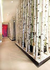 Birch Tree Decorating Ideas utnavifo