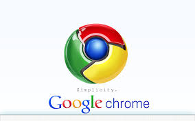 download the full version of google chrome google chrome download free jpg