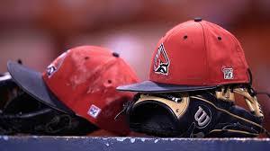 travis minix returns to ball state baseball as coach ball state