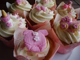 baby shower cupcakes girl baby shower cupcakes for a girl cupcakes2delite
