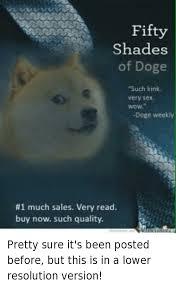 Doge Sex Meme - 25 best memes about sex doge sex doge memes