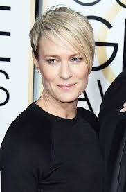 asymmetrical haircuts for women over 40 with fine har asymmetrical pixie cut for women over 40 for more style
