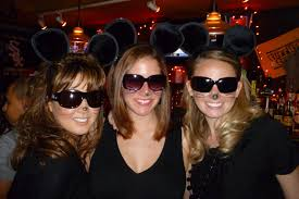 three blind mice costumes for halloween a spot of whimsy grateful week 28