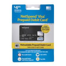 reloadable prepaid debit cards in store gift card kiosk where you can buy gift cards family dollar
