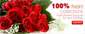 send flowers online send flowers online to india order flowers online shreeflora
