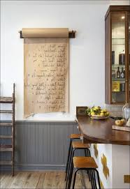 Adding Beadboard To Kitchen Cabinets Kitchen Install Faux Wainscoting Kitchen Cabinets What Is