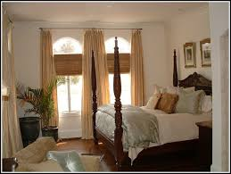 ceiling mount curtain rods and hardware curtains home design