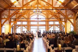 wedding venues in wv top 5 wedding venues for wvu grads farmhouse fête