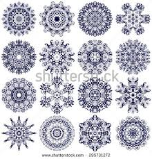 tibetan mandala stock images royalty free images vectors
