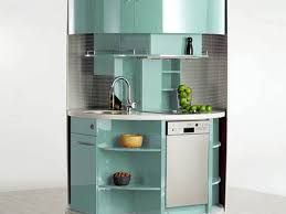 kitchen 18 beautiful cheap kitchen storage ideas together