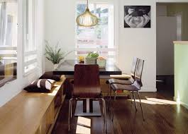 wrap around bench dining table merry wrap around bench kitchen table with how a seating can totally
