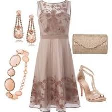 what to wear to a wedding in october what to wear for a summer evening outdoor wedding as a guest