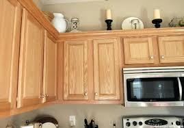 Kitchen Hardware Ideas Drawer Pull Placement Kitchen Cabinet Door Knob Placement Photo 8
