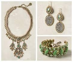 vintage wedding jewelry unique with vintage wedding jewelry