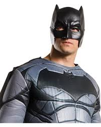 batman muscle shirt with cape and mask batman vs superman horror