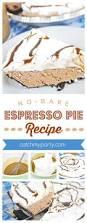 best thanksgiving dessert recipe 195 best thanksgiving desserts images on pinterest fall recipes