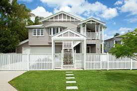 design your own queenslander home how to make a classic spanish sangria queenslander s and modern
