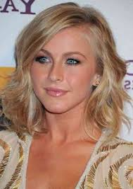 hairstyles for thin slightly wavy hair 29 fresh shots of hairstyles for thin simple stylish haircut