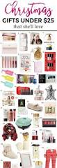 360 best college student gift ideas images on pinterest