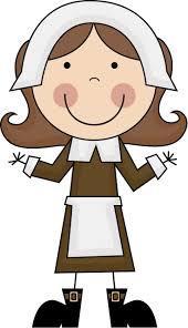 happy thanksgiving images clip art pilgrim shoe cliparts free download clip art free clip art