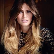 dyed weave hairstyles dip dye weave hairstyles hairstyles