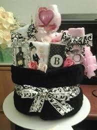Cute Wedding Shower Gift Ideas Best 25 Lingerie Shower Gifts Ideas On Pinterest L Lingerie
