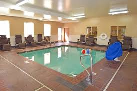 Anchorage Swimming Pools Extended Stay America Anchorage Downtown 76 8 5