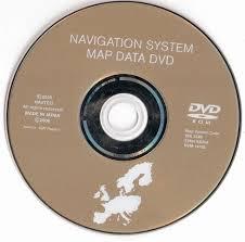 infiniti qx56 japan factory navigation qx56 nissan forum nissan forums