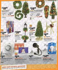 the home depot black friday ad home depot black friday 2017 sale blacker friday