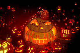 halloween abstract scary halloween wallpapers images photos pictures backgrounds