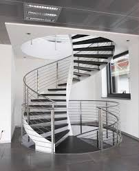 circular staircase stairs design design ideas electoral7 com