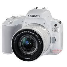 canon rebel black friday canon eos rebel sl2 u2013 canon rumors co