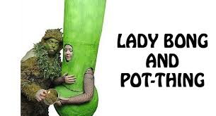 Pot Halloween Costumes Ridiculous Halloween Costume 6 Bootsforcheaper