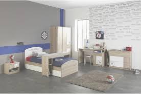 personnaliser sa chambre chambre a coucher ado comment personnaliser sa chambre à coucher