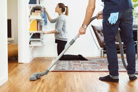 Taking Care Of Laminate Wood Flooring 5 Cleaning Mistakes You U0027re Probably Making