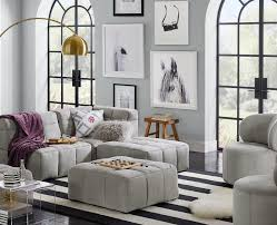 Pottery Barn Living Rooms by Slipcover Pottery Barn Greenwich Sofa Best Home Furniture Decoration