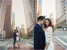 boston wedding photographers boston wedding photographer creative boston photography city