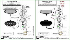 stewmac wiring diagrams dolgular com