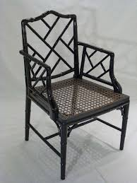 Chinese Chippendale Dining Chairs Design Ideas For Chinese Chippendale Chairs 22165